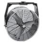 Airmaster Mancooler 60470 Portable Fan