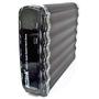 Buslink U3-3000XP 3 TB External Hard Drive