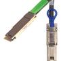 ATTO Extension SAS Cable