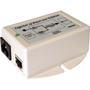 AvaLAN POE-18i Power over Ethernet Injector