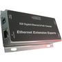 Enable-IT 828 Network Extender