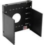 BlackHawk Labs MiniRaQ Standard Rack Cabinet