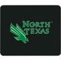 Centon University of North Texas Mouse Pad