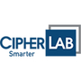 CipherLab USB Cable
