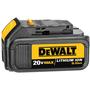 Dewalt 20V MAX Lithium Ion Battery Pack (3.0 Ah)