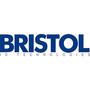 Bristol ID PVC Card