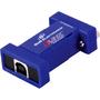 B&B USB to RS-232 Mini-Converter