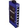 B&B Elinx ESW108-SL Ethernet Switch