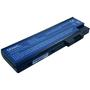 Denaq Notebook Battery