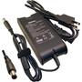 DENAQ 19.5V 3.34A 7.4mm-5.0mm AC Adapter for DELL Inspiron
