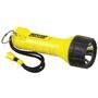 Brightstar Flashlight