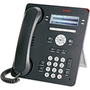 Avaya-IMSourcing 9404 Standard Phone - Charcoal Gray