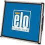 ELO Mounting Bracket for Touchscreen Monitor, Flat Panel Display
