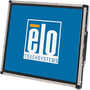 ELO Tower Conversion Kit for Touchscreen Monitor