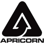 Apricorn 512 GB External Solid State Drive