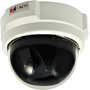 ACTi Surveillance/Network Camera - Color - Board Mount