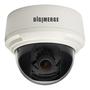 Digimerge Technologies Pinnacle DPD34D Surveillance Camera - Color, Monochrome - Fixed Mount