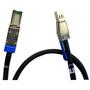 ATTO SAS Cable, External SFF-8644 to SFF-8088