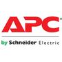 Schneider Electric Bezel Panel