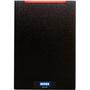 HID pivCLASS RP40-H Smart Card Reader