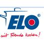 ELO Front Mount Bezel kit