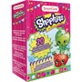 Brush Buddies Shopkins Bandages