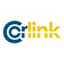 Corlink SFP Module