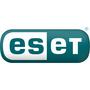 ESET NOD32 Antivirus Home Edition - Subscription License - 3 PC - 1 Year