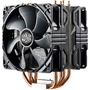 Cooler Master Hyper 212X CPU Cooler with Dual 120mm PWM Fans