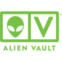AlienVault Platinum Managed Security Services Provider - 1 Year - Service