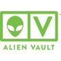 AlienVault Platinum Managed Security Services Provider - Service