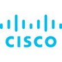 Cisco - IMSourcing Certified Pre-Owned ASA 5515-X IPS Edition