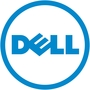 Dell - IMSourcing Certified Pre-Owned Keyboard