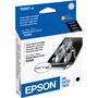 Epson T059120 Ink Cartridge