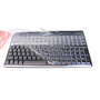 Cherry KBCV 8113W Protective Cover