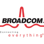 BROADCOM - IMSOURCING LightPulse LPe16000B-E Fibre Channel Host Bus Adapter