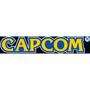 Capcom Mega Man Zero/ZX Legacy Collection