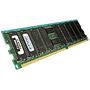 EDGE Tech 1GB DDR2 SDRAM Memory Module