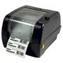 Wasp WPL305 Thermal Label Printer