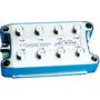 Channel Vision HS8 Signal Splitter/Combiner