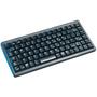 Cherry Ultraslim 4100 Keyboard