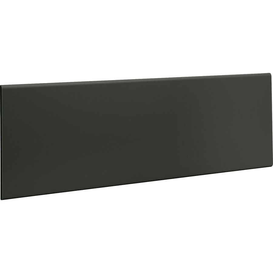 "HON 38000 Series Flipper Door for 48""W Stack-on HON38246S"