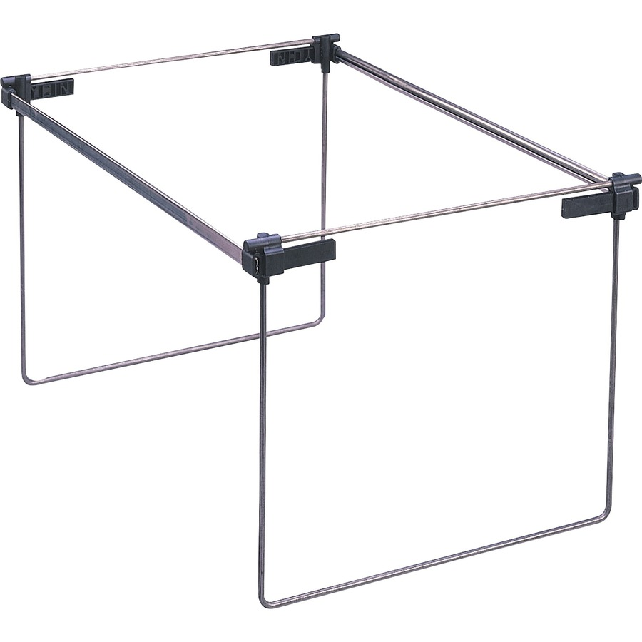 Smead Hanging Folder Frames - Latsons Office Solutions Inc