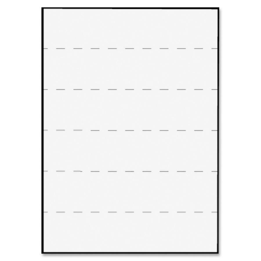 tabbies 2 u0026quot  medical transcription printer labels