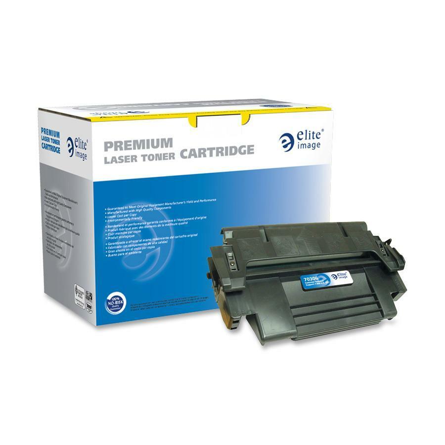 apple laserwriter pro 600 630 service source