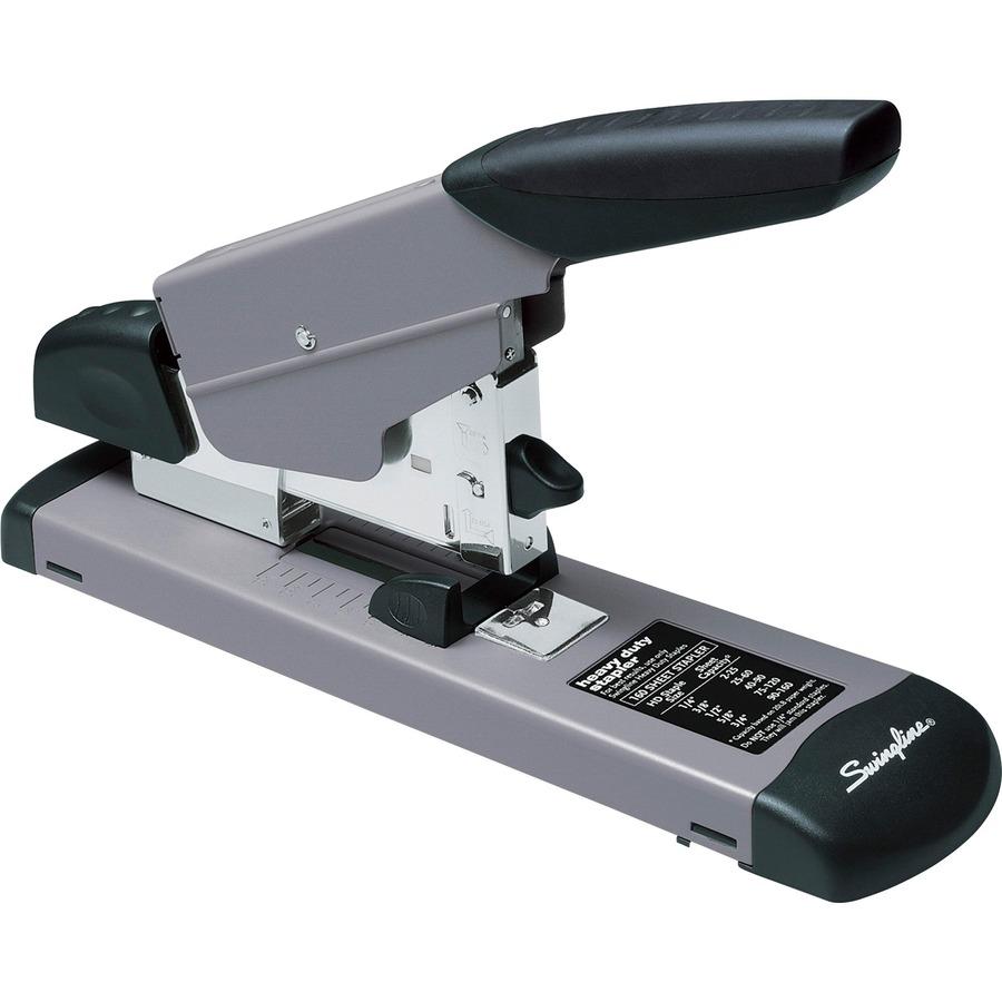 Swingline 415 Heavy Duty Stapler