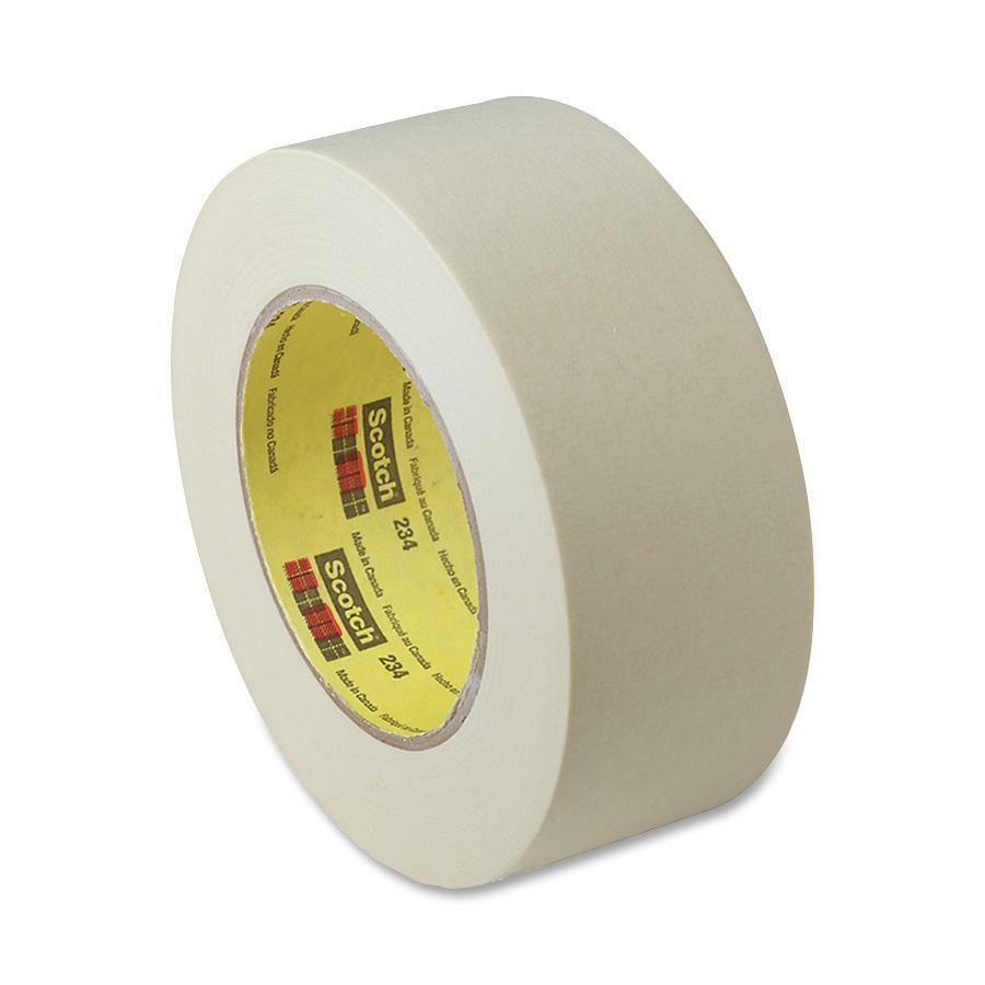 3m masking tape 2