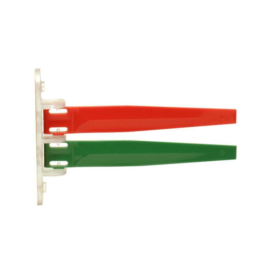 Wholesale Imc Dip Exam Room Status Signal Flags Imci2pf169432