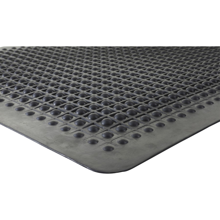 anti en with mats in borders depot p home area rugs fatigue floors connect and mat canada black rug a categories the