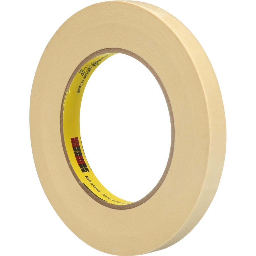 Scotch General Purpose Masking Tape